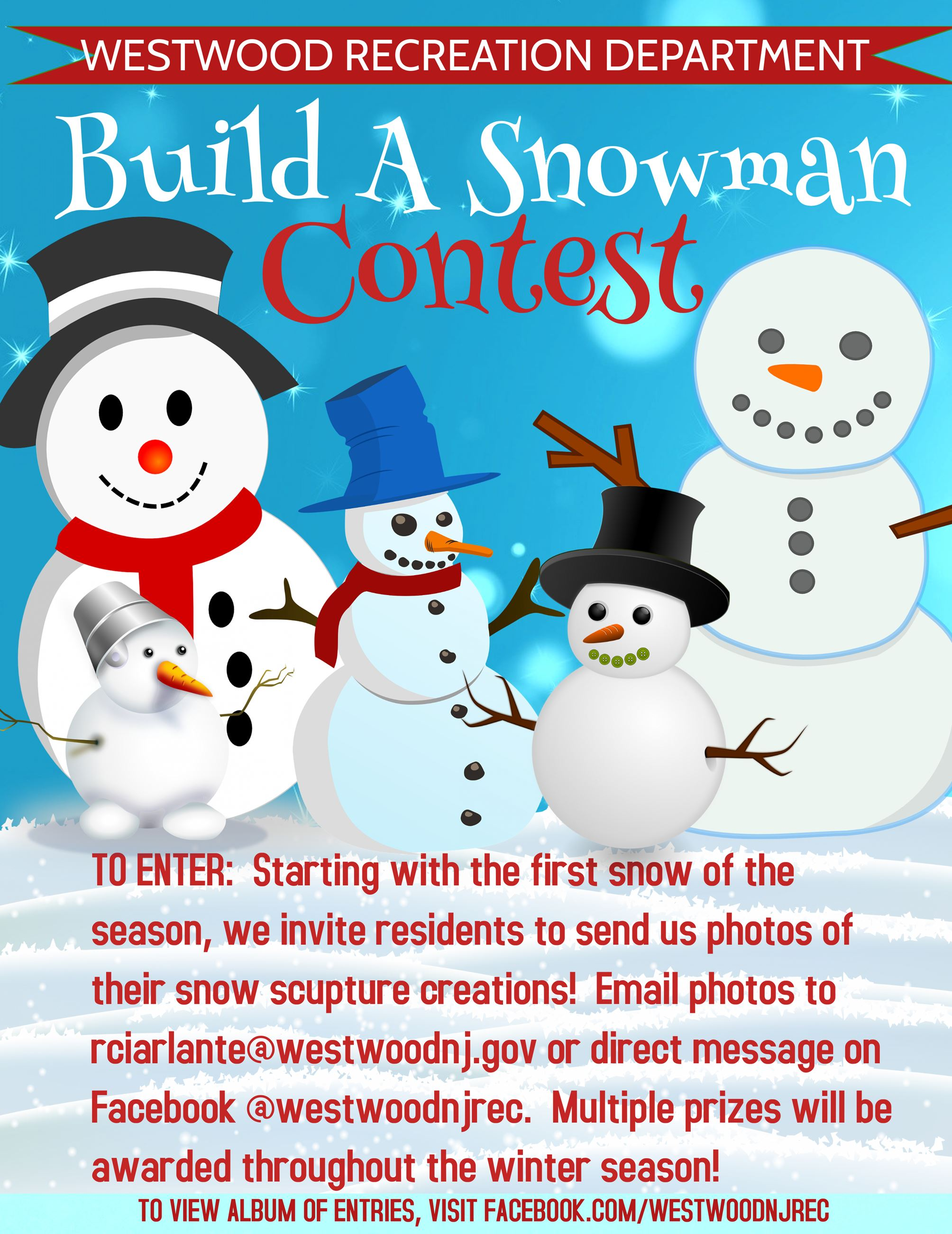 Copy of PDF of home decorating contest-2